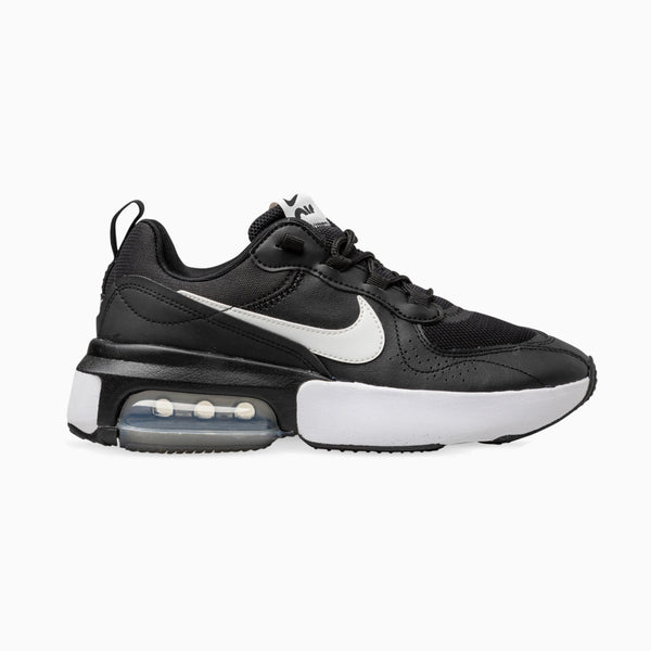 Nike Women's Air Max Verona - Black/White