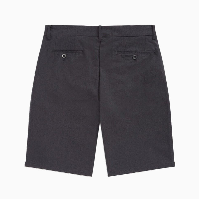 Fred Perry Oxford Short - Navy