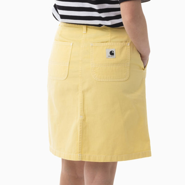 Carhartt Women's Amanda Skirt - Fresco
