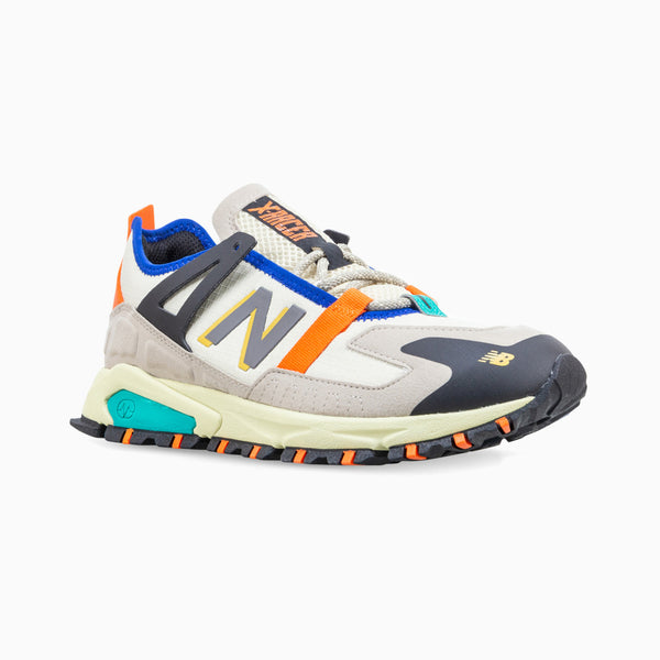New Balance X-Racer Utility - Outer Space