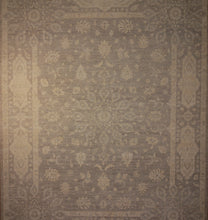 Load image into Gallery viewer, Peshawar Area Rug 9 x 12 One of a Kind