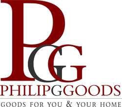 Philip G Goods