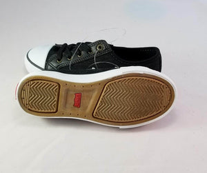 Levi's Stan Buck (Little Kids) Boys Sneakers