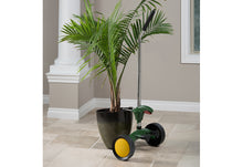 Potted Plant Mover