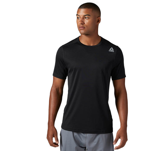 Reebok Speedwick Tech T-Shirt