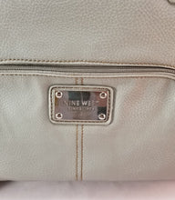 Nine West Meriden Tote - Stone NWT