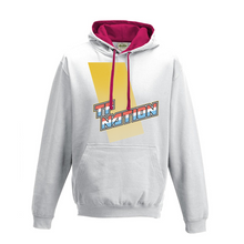Load image into Gallery viewer, 1991 Heroic Hoodie