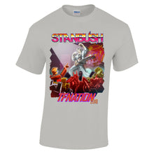 Load image into Gallery viewer, Stan Bush TFN18 T-Shirt - Kids