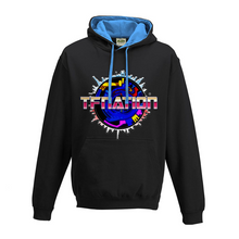 Load image into Gallery viewer, TFN:TM Hoodie