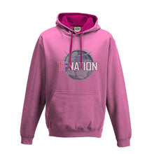 Load image into Gallery viewer, TFN Logo Hoodie