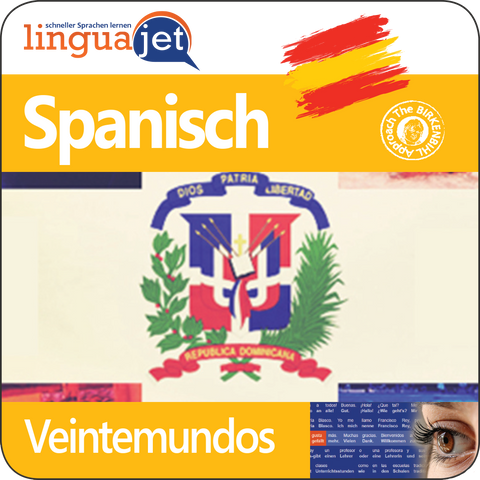 Spanisch, Magazin, VeinteMundos - El lado B del all inclusive, App