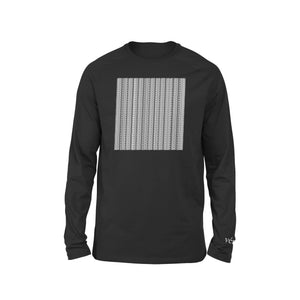 new skin long sleeve
