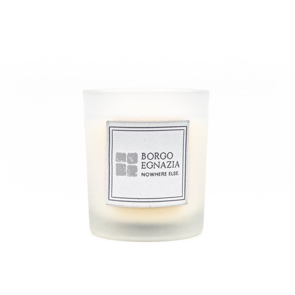 Home Fragrance Scented Candle Small