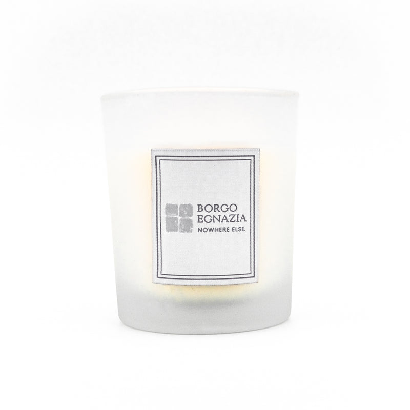Home Fragrance Scented Candle