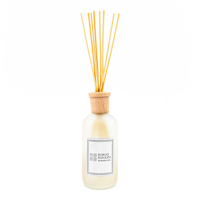 Home Fragrance Diffuser Small