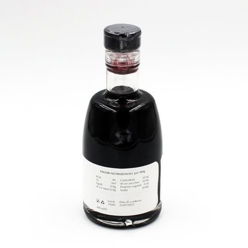 Grapes Vinegar (200ml)