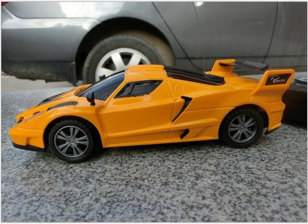 Car Toy For Children's Gift
