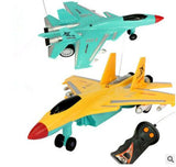 Kids Toys Aeromodelo Land
