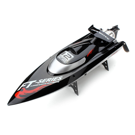 Racing Boat Brushless Fast