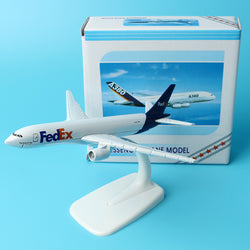 Air FedEx Express