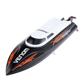 Speedboat Tempo Power Venom