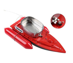 Remote Control Fishing Bait Boats