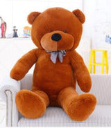 Unfilled Teddy Bear Skin Case