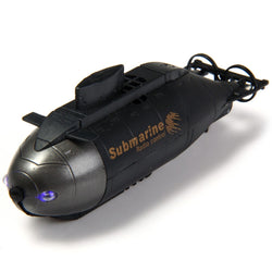 Boats Adventure Remote Control