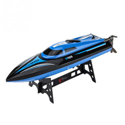 Boat Racing Remote Control