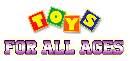 toysforallages.net
