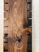 Load image into Gallery viewer, The Mae Necklace