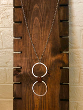 Load image into Gallery viewer, The Rylie Necklace