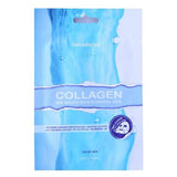 Beauteous Collagen Nourishing Mask