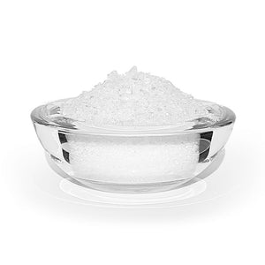 BioTrace Epsom Salt - 400 Grams