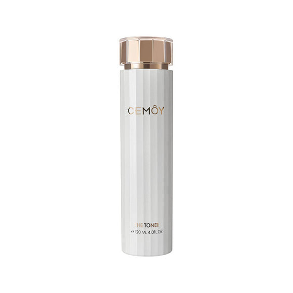 Cemoy The Toner 120ml