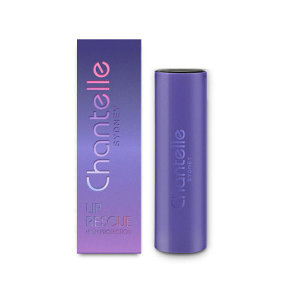 Chantelle Lip Rescue 3.8g