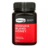 Comvita Manuka Blend Honey 500g