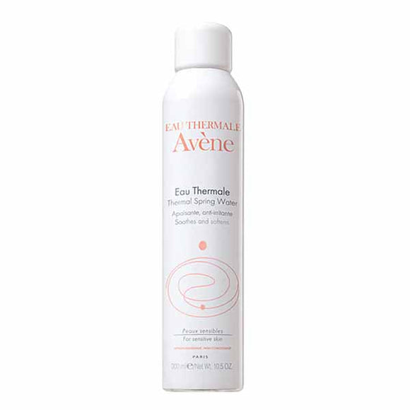 Eau Thermale Avene Thermal Spring Water Spray 300ml