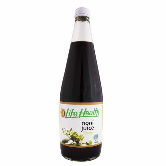 Life Health Noni Juice 750ml