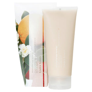 Linden Leaves Moisturising Lotion In Love Again 200ml