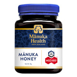 Manuka Health MGO 400+ UMF13 Manuka Honey - 1000g
