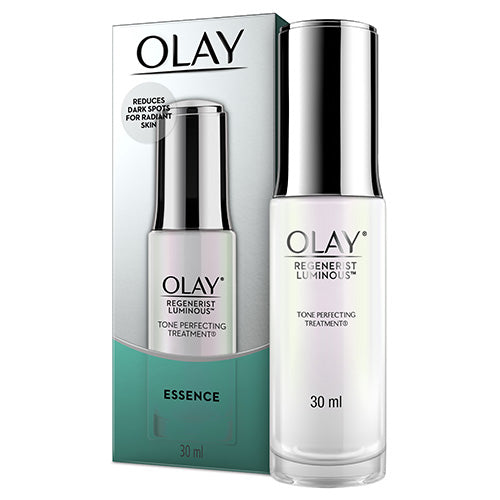 Olay Regenerist Luminous Tone Perfecting Treatment 30ml
