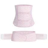 Post Belly Band Postpartum Recovery Belt