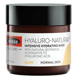 Swisse Hyaluro-Natural Intensive Hydrating Facial Mask 50g