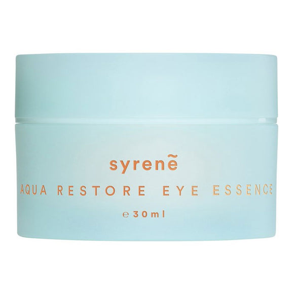Syrene Aqua Restore Eye Essence 30ml