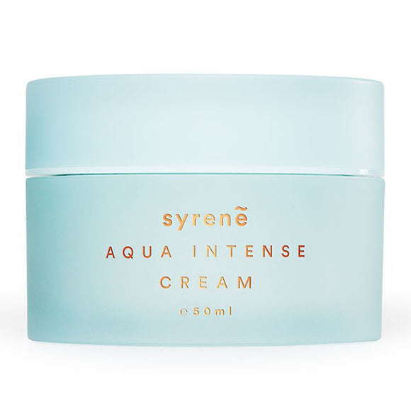Syrene Aqua Intense Cream 50ml