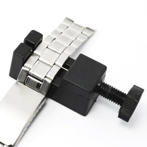Watch Band Bracelet Link Pin Remover Adjustable Tool