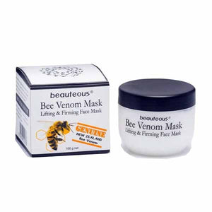 Beauteous Bee Venom Mask Lifting & Firming Face Mask 100g