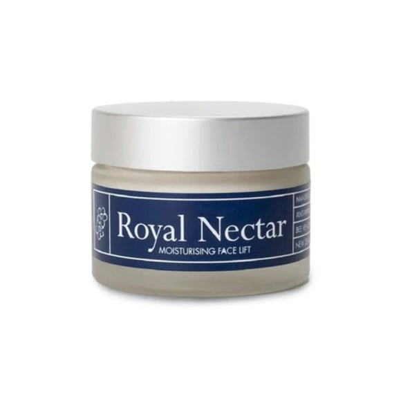 Royal Nectar Moisturising Face Lift - 50mL
