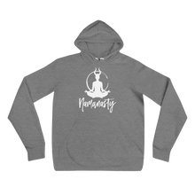 Load image into Gallery viewer, Namanasty Hoodie